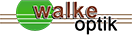 Walke Optik Logo
